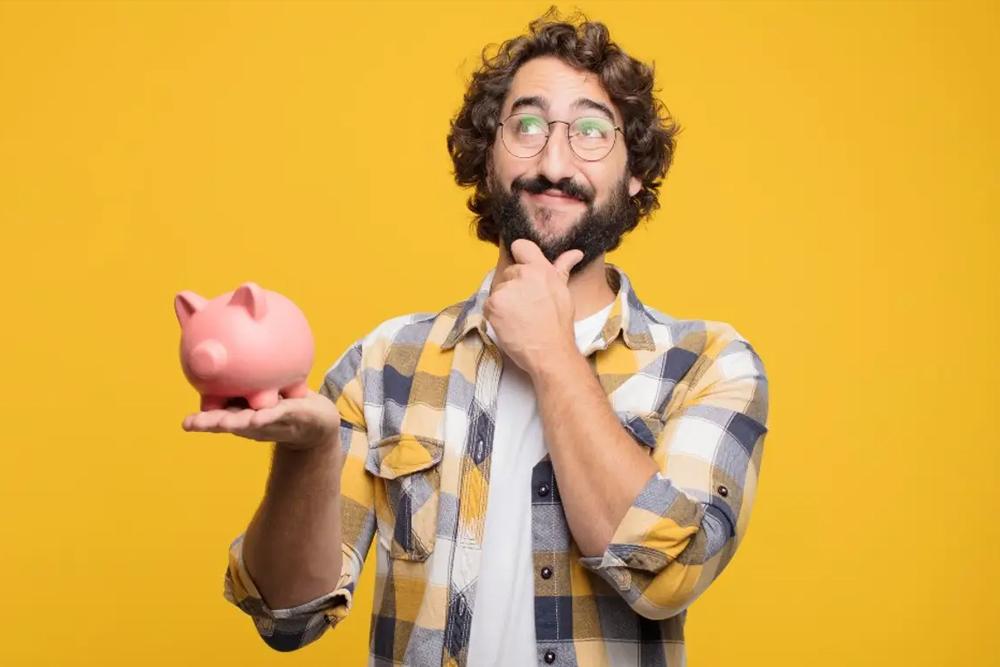 How can I improve my 401(k) retirement savings?