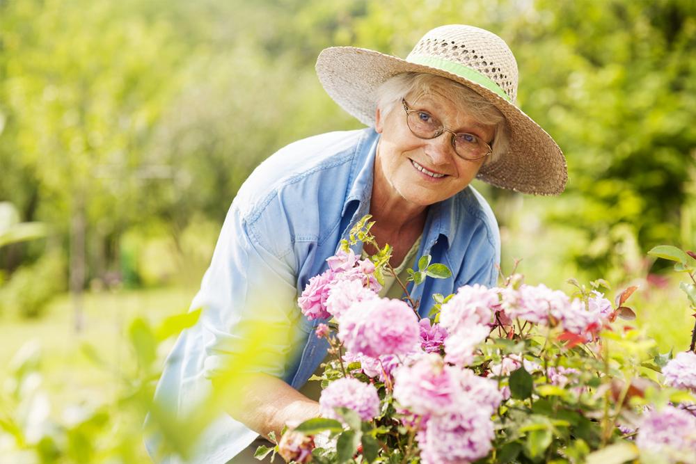 Enjoy Life After Retirement