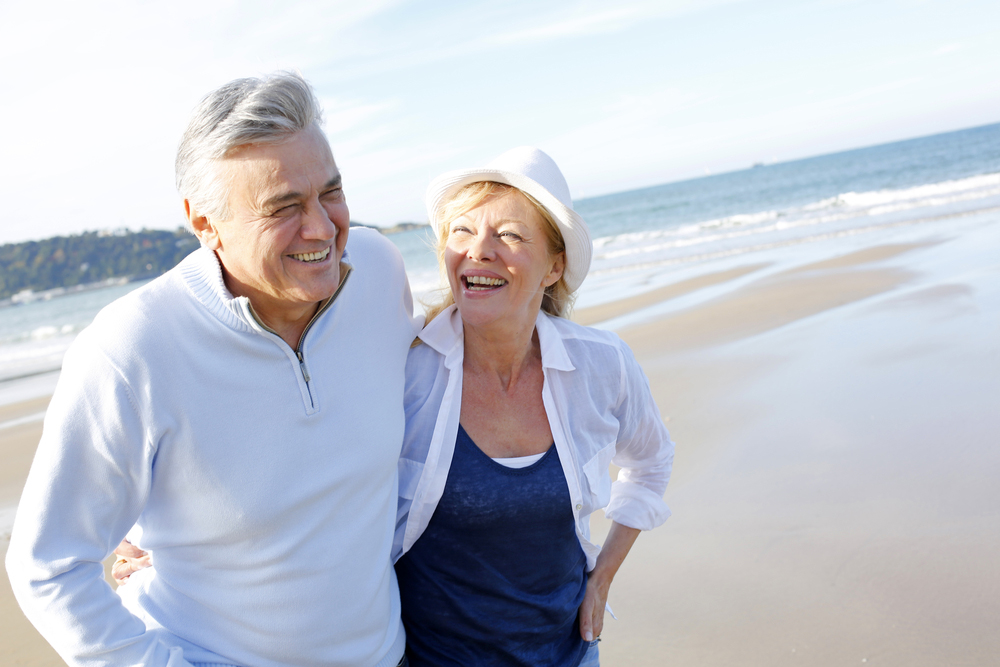 Retirement Tips for a healthy, Wealthy and Happy Retirement