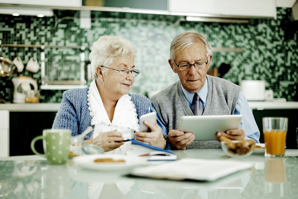 13 important things to do to minimize taxes after you retire