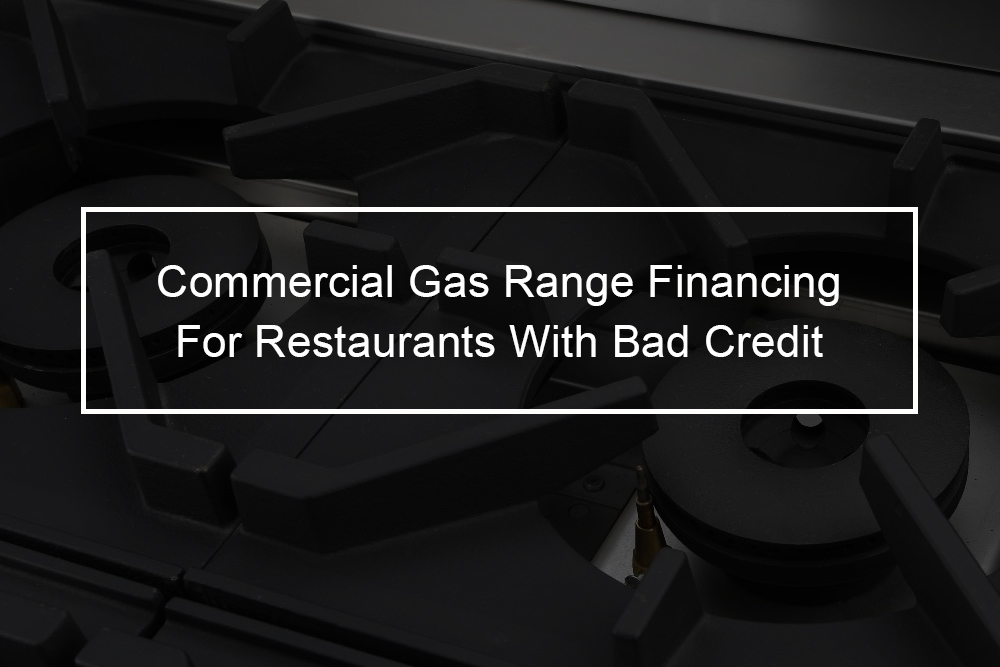 Garland C0836-7M Commercial Gas Range Overview