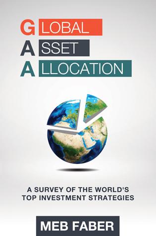Global Asset Allocation