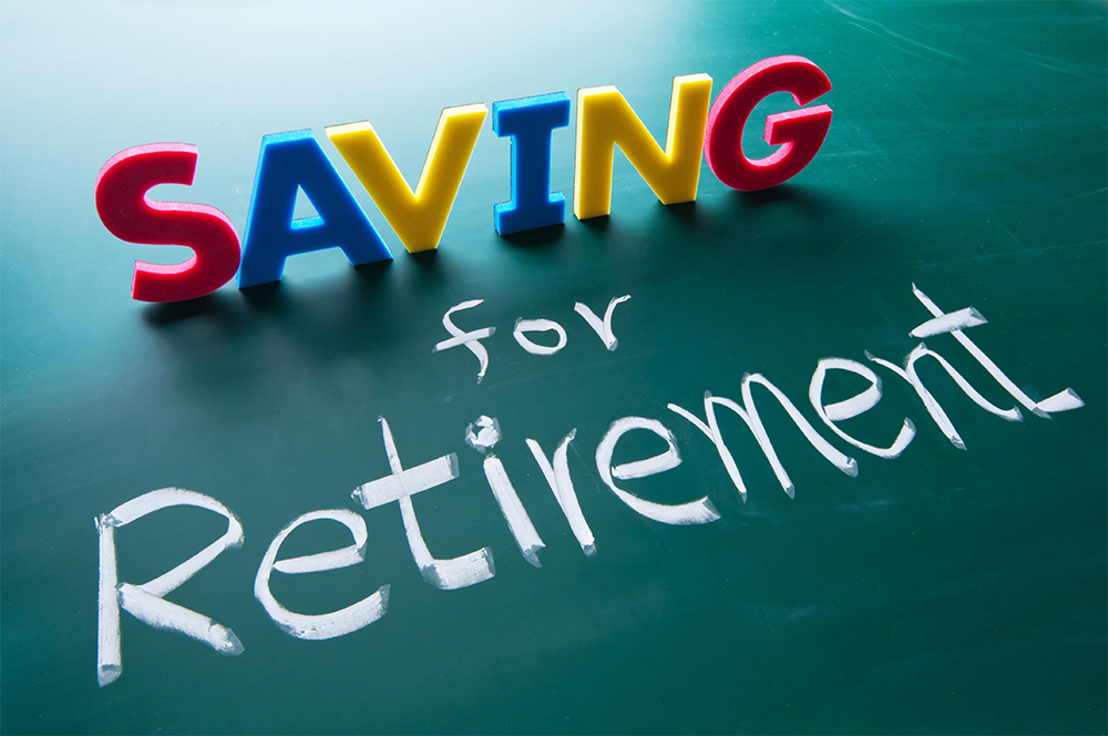 10 Ways to Prepare for Retirement